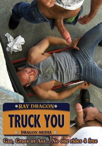 Truck You DOWNLOAD
