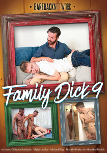 Family Dick 9 DOWNLOAD