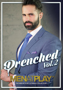Drenched Vol. 2 DOWNLOAD