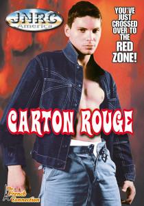 Carton Rouge DVD (NC)