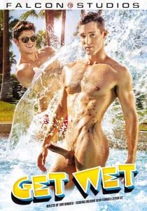 Get Wet DVD