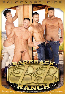 Bareback Ranch DOWNLOAD