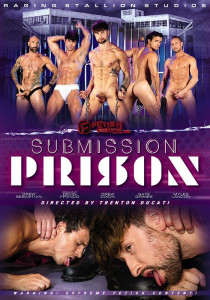 Submission Prison DOWNLOAD