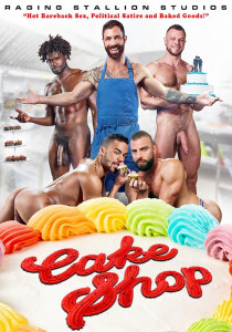 Cake Shop DOWNLOAD