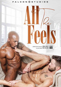 All The Feels DVD