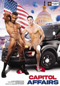 Capitol Affairs DVD