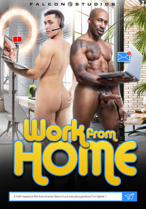 Work From Home DVD