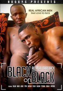Black On Black  DOWNLOAD