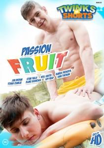 Passion Fruit DOWNLOAD