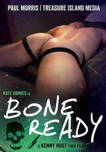 Bone Ready DVD
