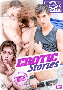 Erotic Stories DOWNLOAD