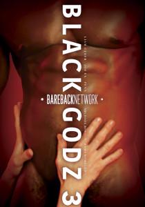 Black Godz 3 DVD