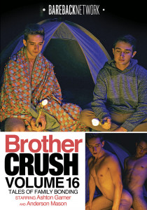 Brother Crush 16 DOWNLOAD