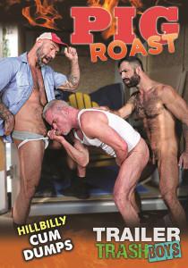 Pig Roast DVD