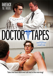 Doctor Tapes DOWNLOAD