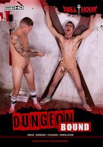 Hell Hour: Dungeon Bound DOWNLOAD