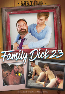 Family Dick 23 DOWNLOAD
