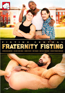 Fraternity Fisting DOWNLOAD