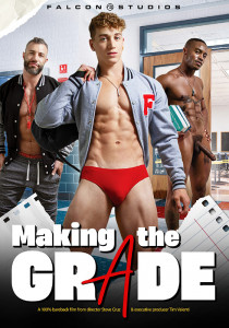 Making The Grade DOWNLOAD