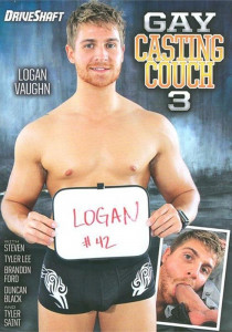 Gay Casting Couch 3 DOWNLOAD