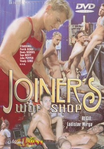 Joiner's Workshop DOWNLOAD