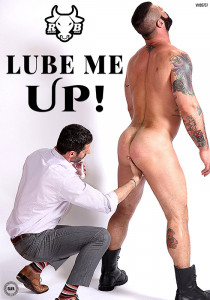 Lube me Up! DOWNLOAD