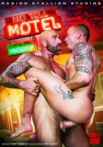 No Tell Motel DOWNLOAD