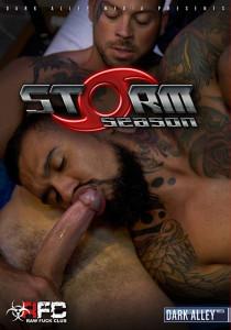Storm Season DVD
