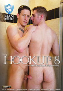 The Hook Up 8 DOWNLOAD