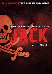 TIM Jack Vol 4 DOWNLOAD